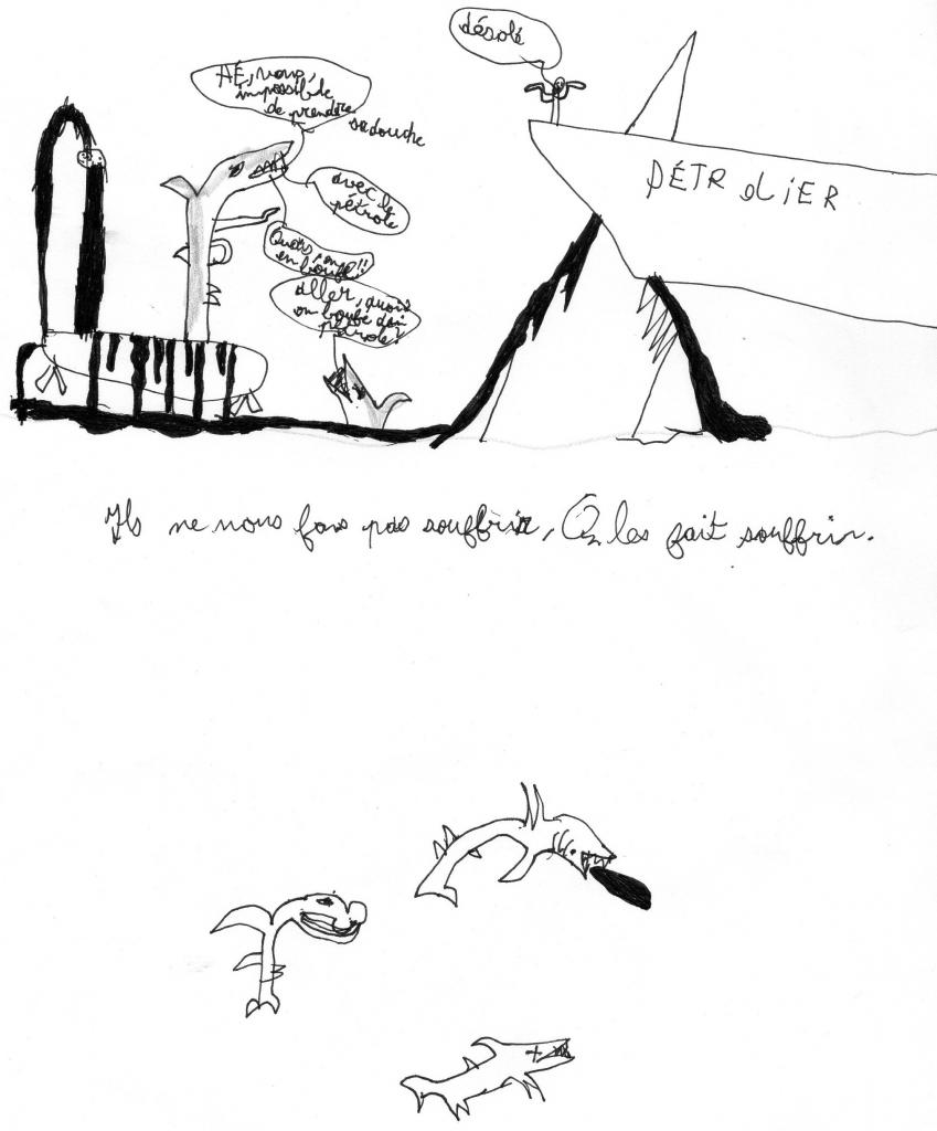 dessin2.jpg